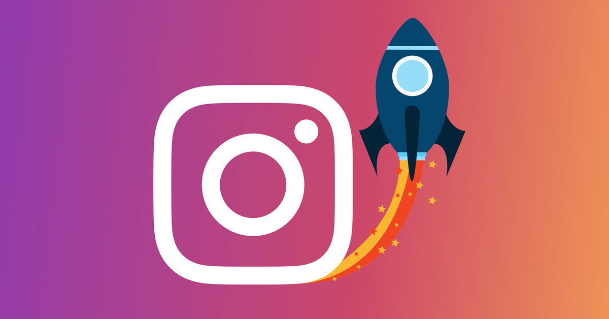 Why Instagram is best to grow your business.?