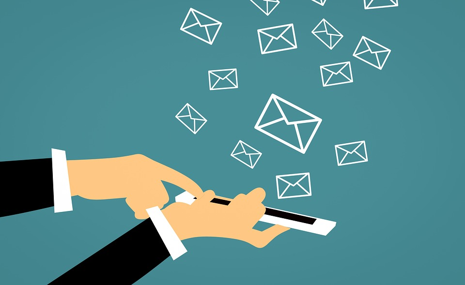 What Is A Good Open Rate For Email Marketing?