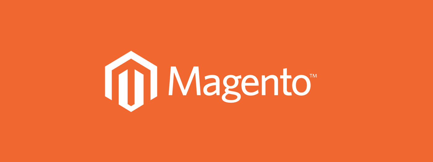 magento seo packages Magento