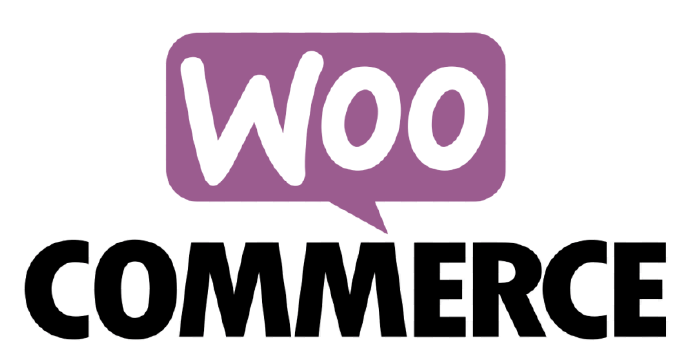 105 1054970 woo commerce icon png transparent png removebg preview Ecommerce Developement